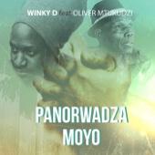 Panorwadza Moyo (feat. Oliver Mtukudzi)