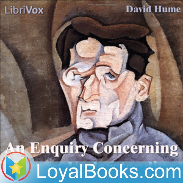 """david hume essays concerning human understanding Summary in david hume's """"an enquiry concerning human understanding,"""" he discusses our impressions that are based off of our emotions and senses and discusses."""