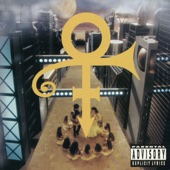 Prince & The New Power Generation - Sexy M.F. artwork