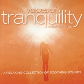 Hypnosis - Voices of Tranquility, Vol. 3 artwork