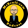 Mr Bruff Podcast