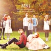 Saturdays = Youth (Remixes & B-Sides), M83