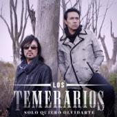 [Download] Solo Quiero Olvidarte MP3