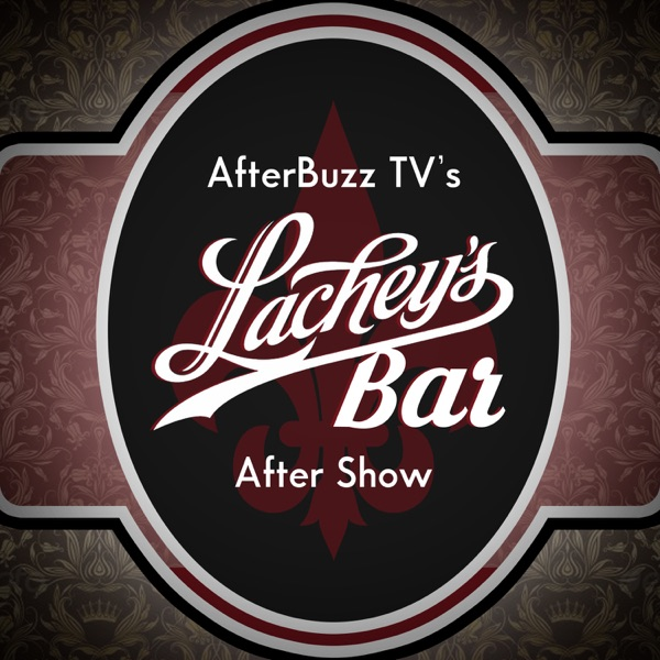 Lachey's Bar After Show