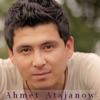 Senyorita (feat. Ke$ha) [RMX] - Single, Ahmet Atajanow