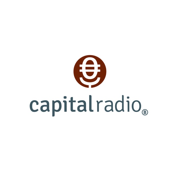 Información Capital - Capital Business Radio