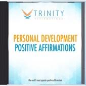 Personal Development Future Affirmations