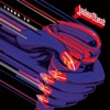 Turbo 30 (Remastered 30th Anniversary Deluxe Edition), Judas Priest