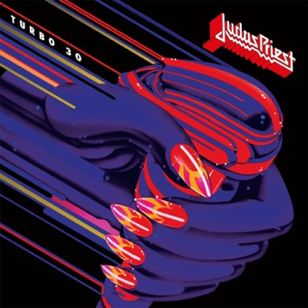 Turbo 30 (Remastered 30th Anniversary Deluxe Edition) – Judas Priest