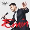 Imagem em Miniatura do Álbum: Love Is a Deadly Game