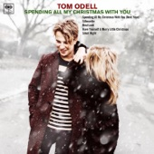 Spending All My Christmas with You - EP