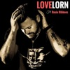 Lovelorn (feat. Rosie Ribbons) - Single, Alonestar