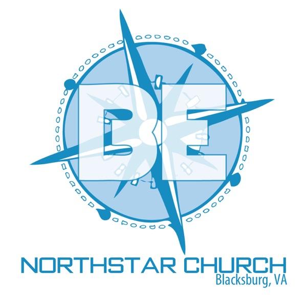 Northstar Church