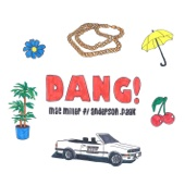Dang! (feat. Anderson .Paak) [Radio Edit]