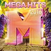 Mega Hits 2016 - Die Dritte