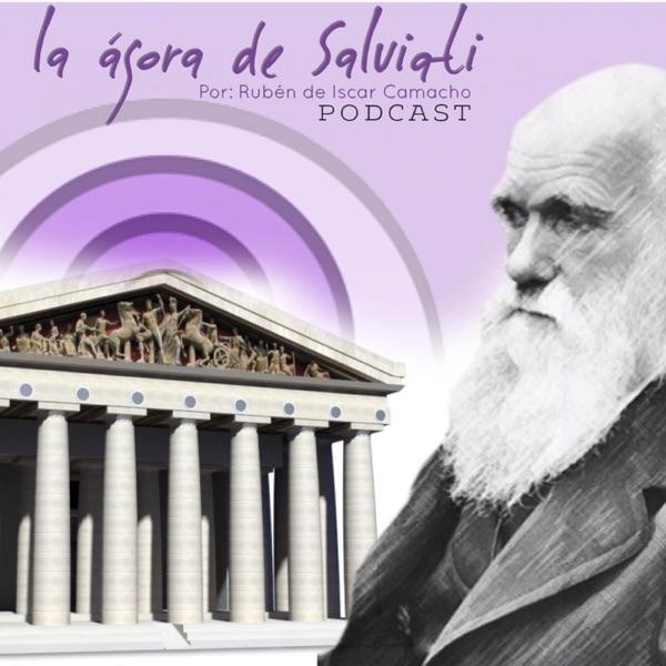 La agOra de Salviati. Filosofía de la ciencia.