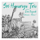 Indonesia (feat. Dira Sugandi) Vol. 1