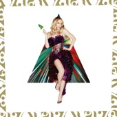 It's the Most Wonderful Time of the Year - Kylie Minogue