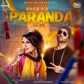 Paranda - Kaur-B & JSL Singh