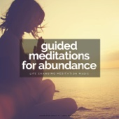 Guided Meditations for Abundance: Life Changing Meditation Music