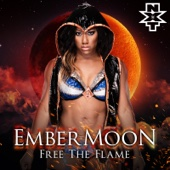 WWE: Free the Flame (Ember Moon) [feat. Lesley Roy] - CFO$