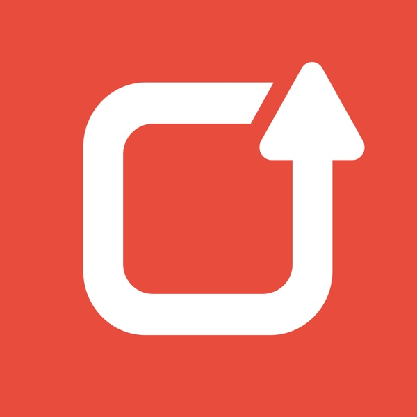 Appintop — Mobile App Marketing