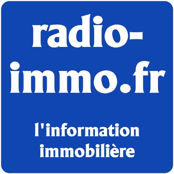 radio-immo.fr, l'information immobilière