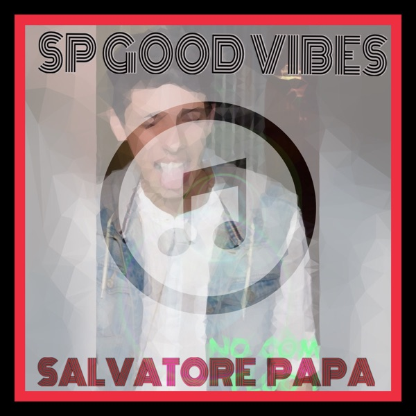 SP Good Vibes #EP1
