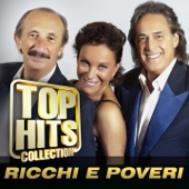 Top Hits Collection