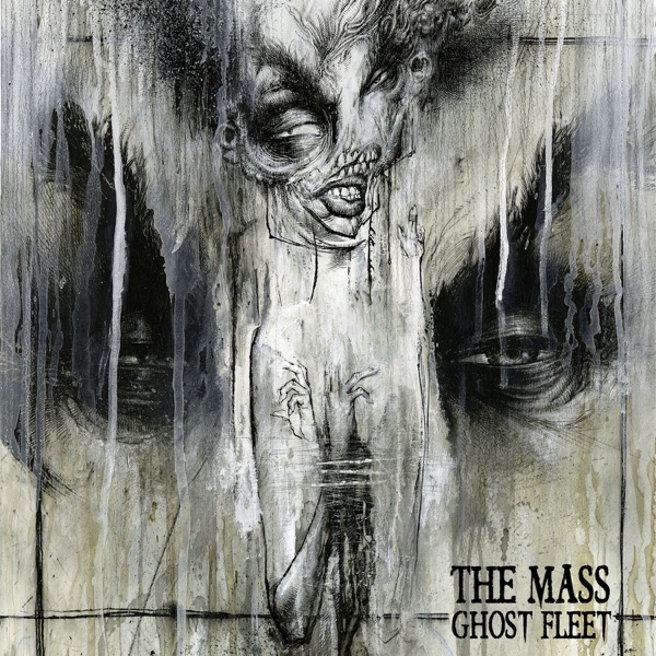 Ghost Fleet | The Mass