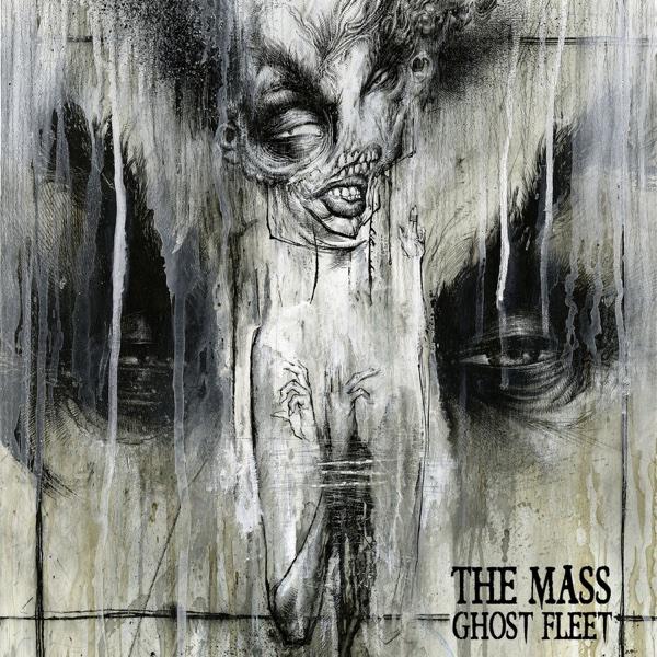 Ghost Fleet   The Mass