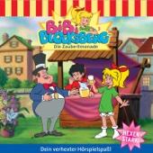 Folge 3: Die Zauberlimonade