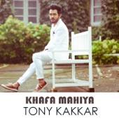 Khafa Mahiya (Punjabi)