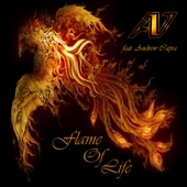 [Download] Flame of Life (feat. Andrew Capra) MP3