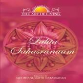 Lalita Sahasranaam