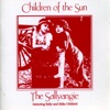 Children of the Sun (Definitive Edition) [feat. Mike Oldfield & Sally Oldfield], The Sallyangie