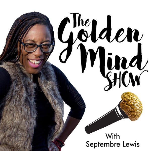The Golden Mind Show