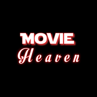 Podcast cover art for Movie Heaven