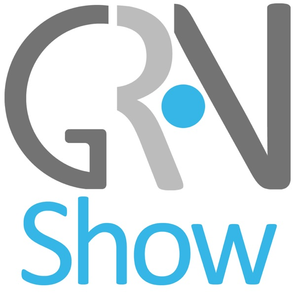The GRN Show