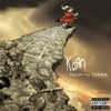 Follow the Leader, Korn