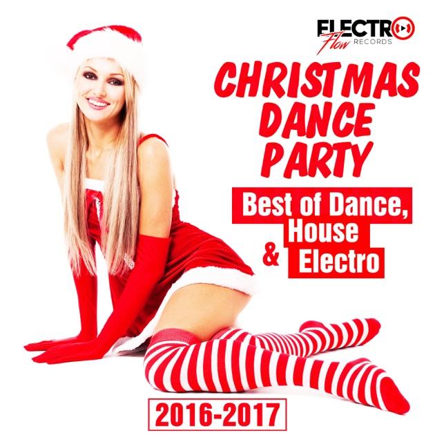 Teknova party radio edit скачать песню