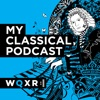 My Classical Podcast