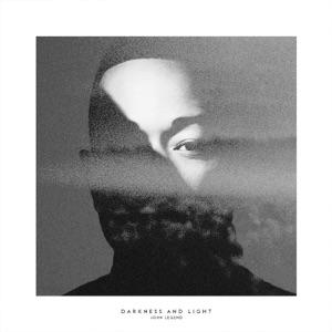 John Legend - Love Me Now
