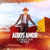 [Descargar] Adiós Amor Musica Gratis MP3