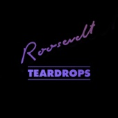 [Downloaden] Teardrops MP3