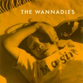 You and Me Song - The Wannadies