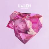 Laleh - Work bild