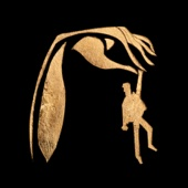 Download Lagu MP3 Marian Hill & Lauren Jauregui - Back to Me