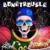 Bonetrousle (Undertale Remix) - Single