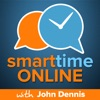 Smart Time Online with John Dennis